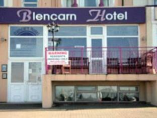 Blencarn Guest House