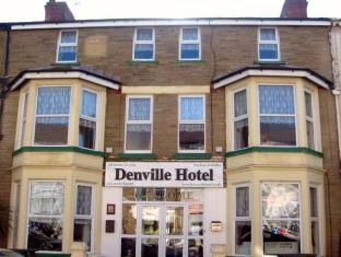 Denville Hotel
