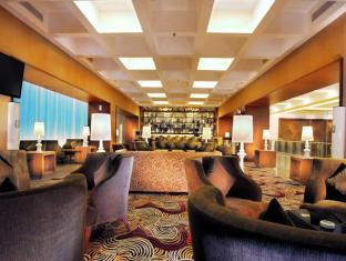 Grand Zuri BSD - City Tangerang - Food, drink and entertainment