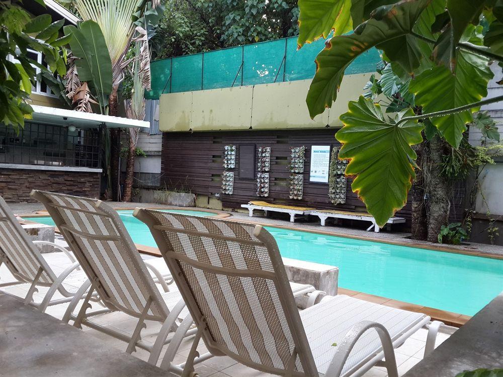 Hotell Anong Guesthouse i , Samui. Klicka för att läsa mer och skicka bokningsförfrågan