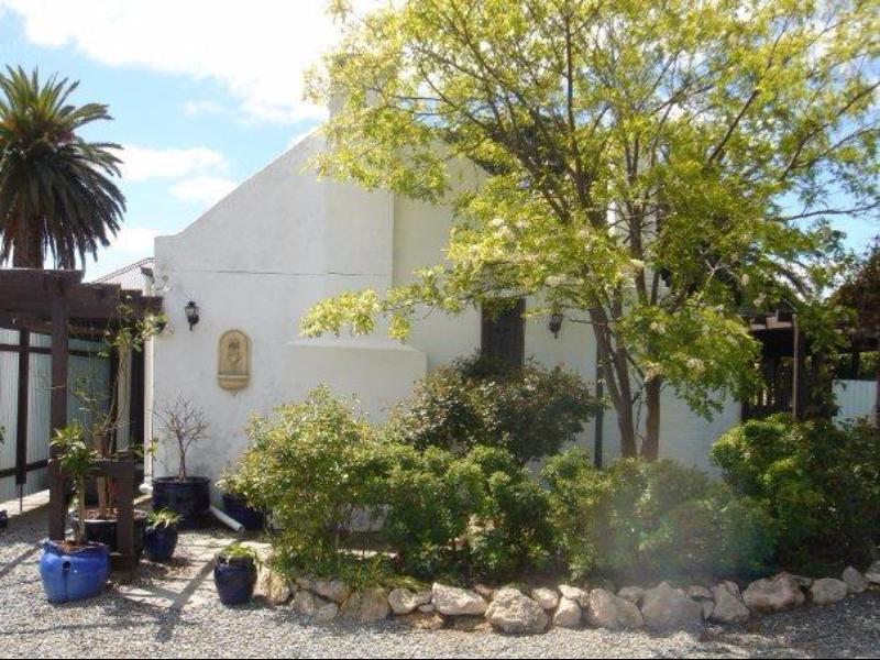3 Divas Accommodation - Hotell och Boende i Australien , Mclaren Vale