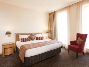 Duxton Hotel Perth - Suite Room