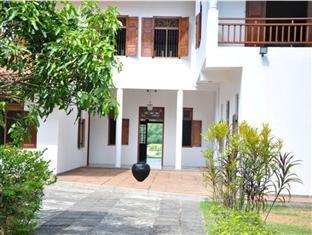 Bentota Infinity Villa Bentota/Beruwala Sri Lanka