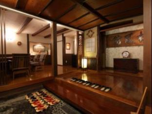 hotel Onyado Hishiya Torazo