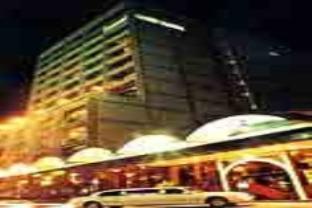 Hotel Excelsior - Hotell och Boende i Paraguay i Sydamerika