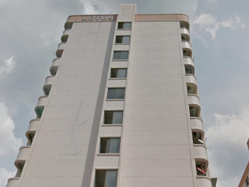 Hotell Lotus Condo Downtown i , Bangkok. Klicka för att läsa mer och skicka bokningsförfrågan