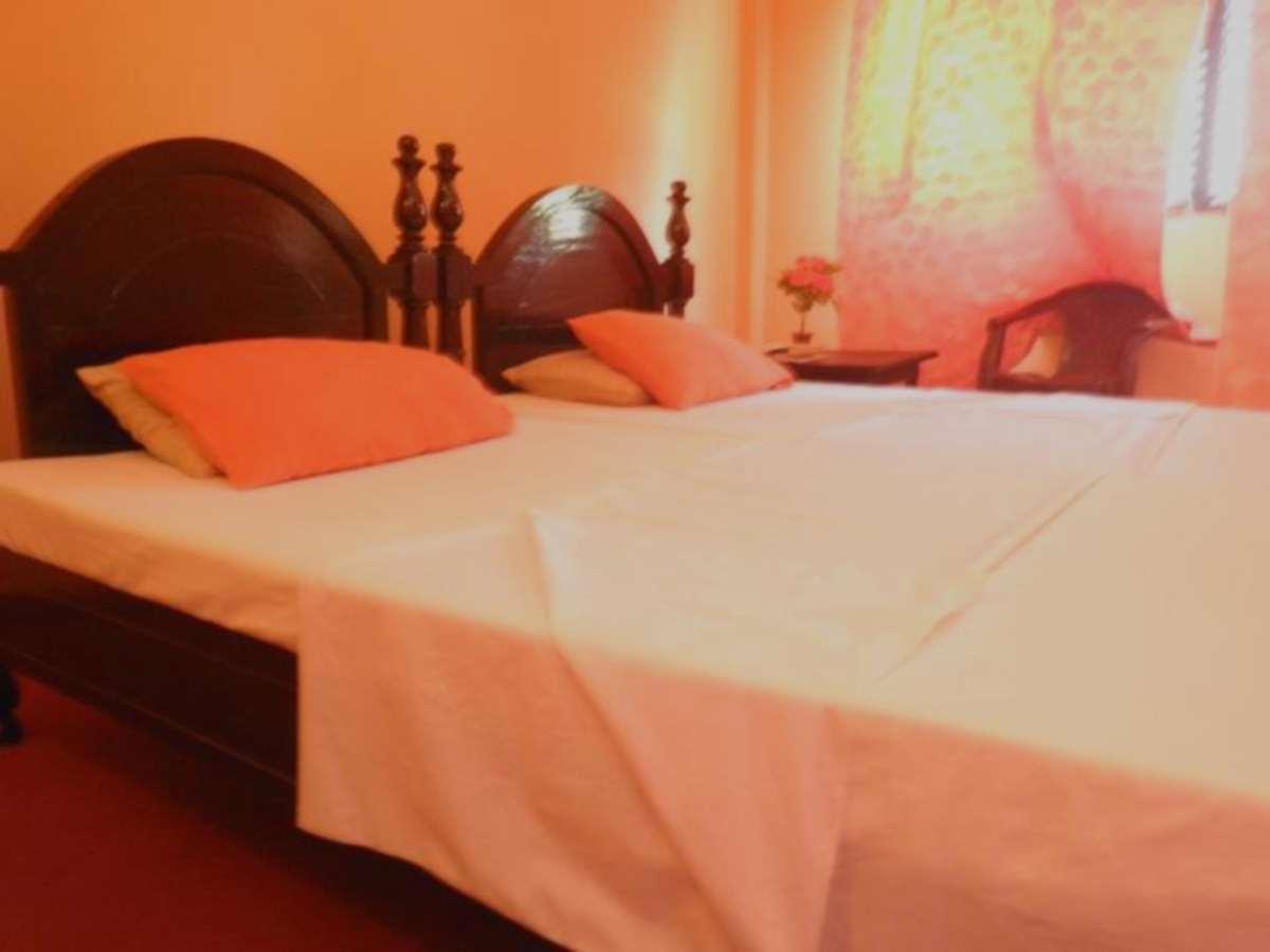 Shahira Hotel Nilaveli - Hotels and Accommodation in Sri Lanka, Asia
