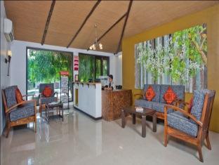 Photo of Club Mahindra Safari Resort Sasan Gir, Sasan Gir, India