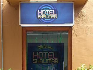 Hotel Shalimar Kuala Lumpur - Exterior