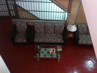 Hotel Shalimar Kuala Lumpur - Lobby