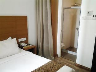 Dormani Hotel Kuching Kuching - Deluxe Room