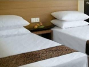 Dormani Hotel Kuching Kuching - Guest Room