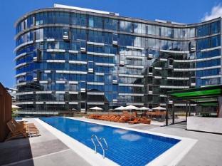 The Darling Hotel Sydney - Swimming Pool