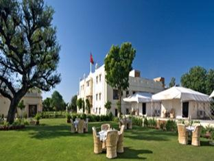 Photo of Club Mahindra Roop Vilas, Nawalgarh, India