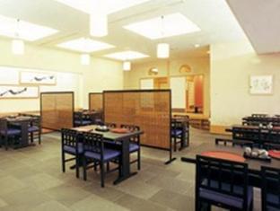 hotel Hotel Welview Kagoshima