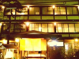 hotel Shinsyu Yudanaka Onsen Hakuunro