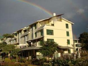 Xishuangbanna North Bank Youth Hostel