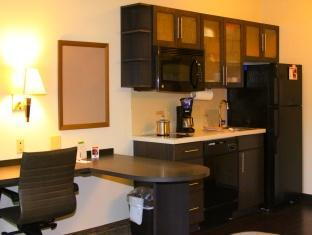 Candlewood Suites Arundel Mills Bwi Airport Hotel Hanover