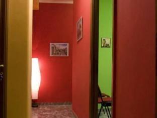 B&B I Sette Re Rome - Interior
