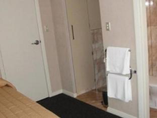 Exchange Hotel Wellington - Guest Room