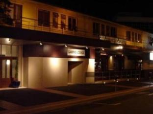 Exchange Hotel Wellington - Executive Lounge