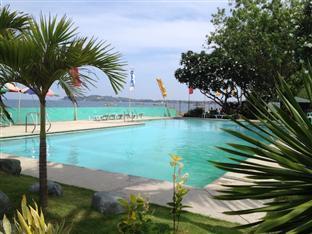 Bali Hai Beach Resort La Union Philippines