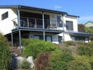 Bay Of Fires Character Cottages PayPal Hotel Binalong Bay