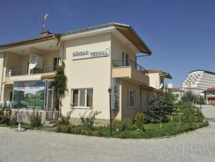 Dundar Thermal Hotel Photo