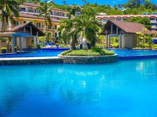 Sol Marina Boracay Resort
