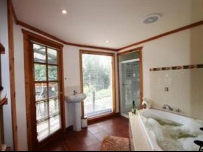 Love Grove Guest House - Hotell och Boende i Australien , Wilmot