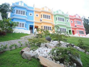 Puertofino Residences 波托菲诺公寓