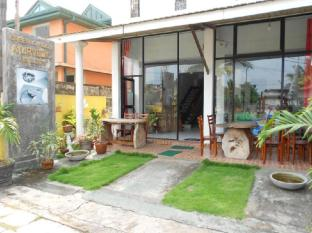 Green Garden Ayurvedic Pavilion