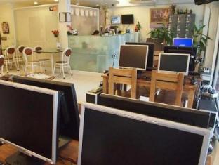 A One Inn Bangkok - Business Center