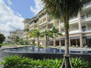 Black Mountain Golf Condominium Hua Hin