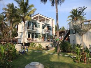 Med Saii Residence