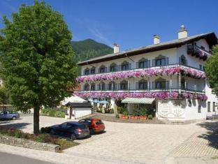 Zimmerpreise Hotel Krone Post