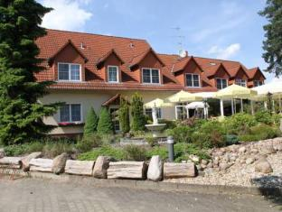 Hotel Am Werl Bad Saarow