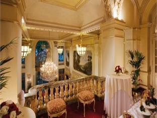 Hotel Imperial A Luxury Collection Hotel Vienna - Interior
