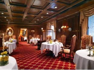 Hotel Imperial A Luxury Collection Hotel Vienna - Restaurant