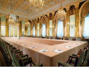Hotel Imperial A Luxury Collection Hotel Vienna - Beauty Salon