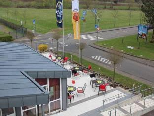 Best PayPal Hotel in ➦ Hausen (Wied):