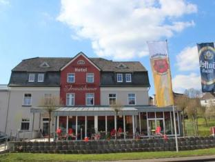 Hotel in ➦ Hausen (Wied) ➦ accepts PayPal