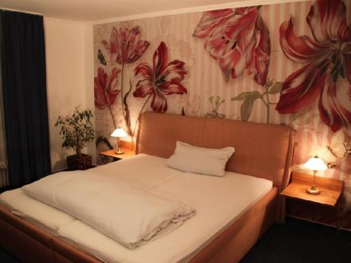 Hotel in ➦ Waghausel ➦ accepts PayPal