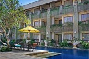 The Grand Bali - Nusa Dua Hotel