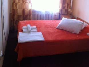 Mini Hotel On Tsvetnoy Boulevard Moscow - Guest Room