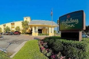 Holiday Inn Highland Beach Hotel