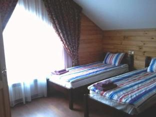 Hotel Myakinino Moszkva - Vendégszoba