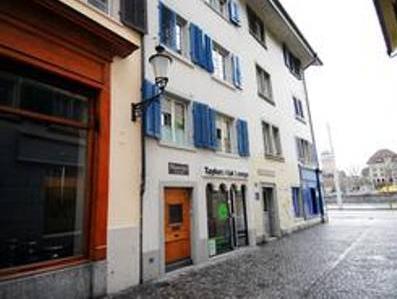 Schmidgasse Apartments