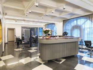 Clarion Hotel Post Gothenburg - Interior