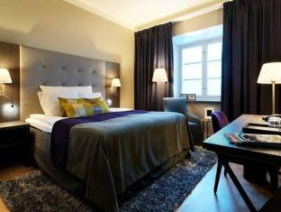 Clarion Hotel Post Gothenburg - Guest Room